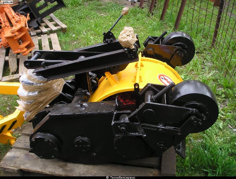 Отвалы скоростной боковые ; на трактора; МТЗ; К-701;ДТ-75.