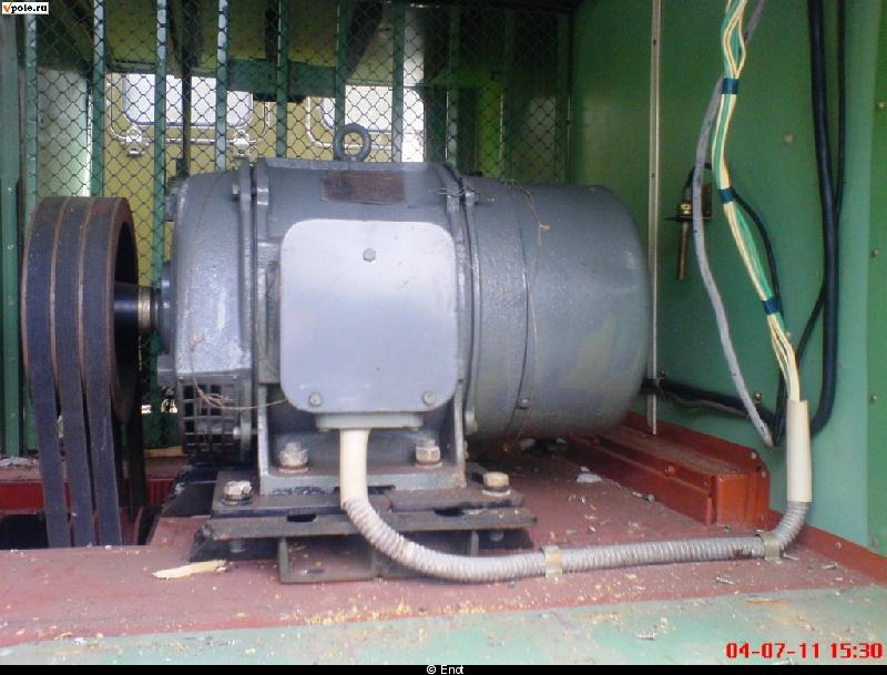 Электросушилка для рук Ballu GSX-1800 / BAHD-1800 Hot Air