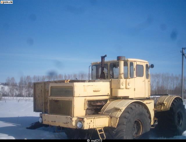 Бердянский завод сельхозтехники