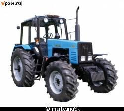 Каталог запчастей для тракторов.