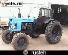 Тракторы 1794 комбайны 782 автомобили